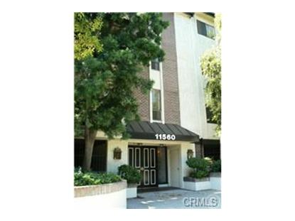 11560 Moorpark Street Studio City, CA MLS# SR14204974