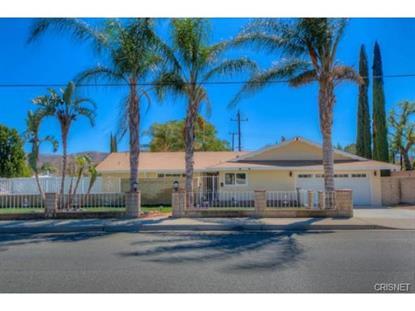 4570 Cochran Street Simi Valley, CA MLS# SR14216357
