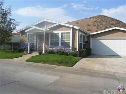 33105 Santiago Road Acton, CA MLS# SR14216883