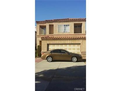 824 Highland Avenue Duarte, CA MLS# SR14217115