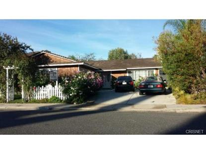 5685 Meadow Vista Way Agoura Hills, CA MLS# SR14224279