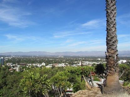 15126 Rayneta Drive Sherman Oaks, CA MLS# SR14226892