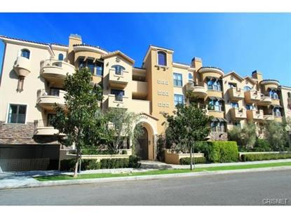 12045 Hoffman Street Studio City, CA MLS# SR14229120