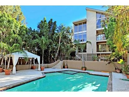 14839 Valley Vista Boulevard Sherman Oaks, CA MLS# SR14236754