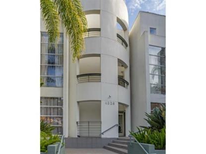 4326 Babcock Avenue Studio City, CA MLS# SR14239979
