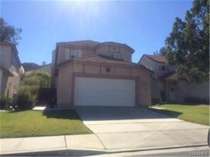 10631 Atwood Court San Diego, CA MLS# SR14241541