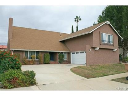 52 East Kelly Road Newbury Park, CA MLS# SR14242236
