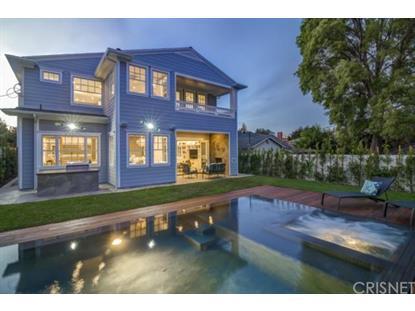 4216 Colbath Avenue Sherman Oaks, CA MLS# SR14245273