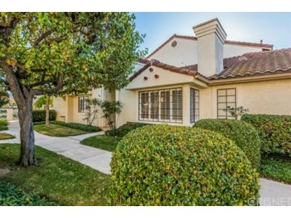 418 Country Club Drive Simi Valley, CA MLS# SR14249364