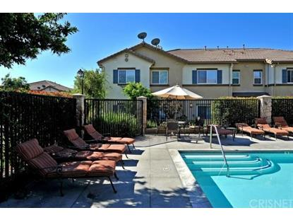 2725 Night Jasmine Drive Simi Valley, CA MLS# SR14249874