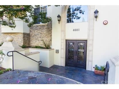 4601 COLDWATER CANYON Avenue Studio City, CA MLS# SR14250284