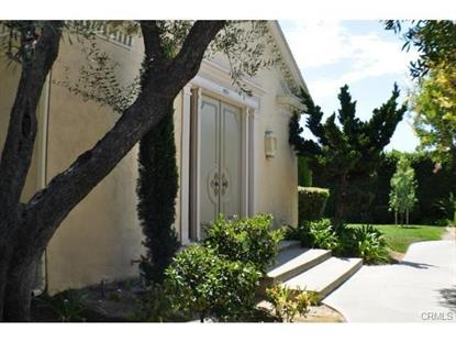 1621 South Pomona Avenue Fullerton, CA MLS# SR14253568