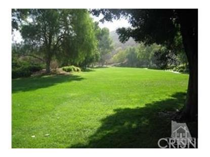 227 Via Colinas Westlake Village, CA MLS# SR14253626