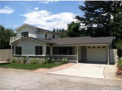 839 Mount Olive Drive Duarte, CA MLS# SR14254395