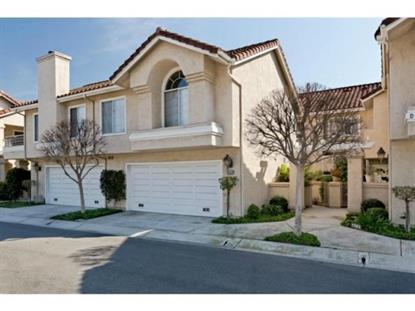 660 Baywood Lane Simi Valley, CA MLS# SR14254619