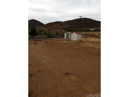 7703 Escondido Canyon Road Acton, CA MLS# SR14256181