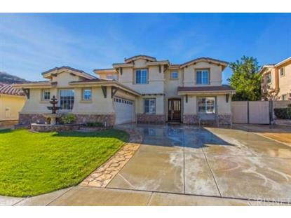 685 Via Carro Newbury Park, CA MLS# SR14257713