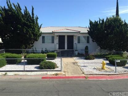 6121 Lorca Drive San Diego, CA MLS# SR14260595
