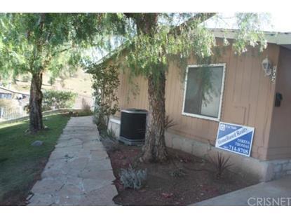 33105 Santiago Road Acton, CA MLS# SR14263416