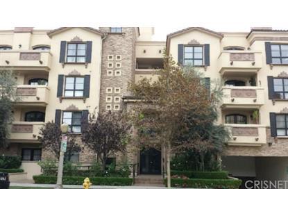 12026 Hoffman Street Studio City, CA MLS# SR15000641