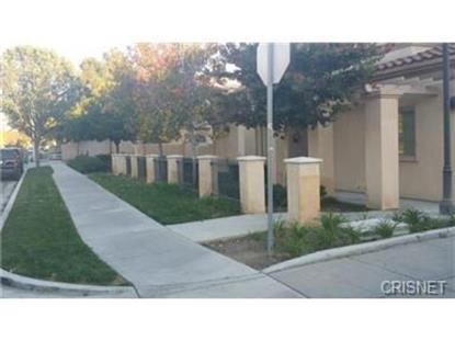 1450 Patricia Avenue Simi Valley, CA MLS# SR15000746