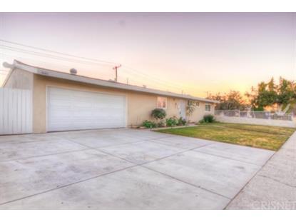 1680 Alviso Street Simi Valley, CA MLS# SR15003487