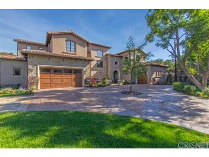 5356 Encino Avenue Encino, CA MLS# SR15008619