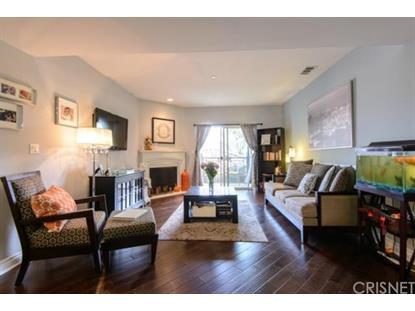4424 Whitsett Avenue Studio City, CA MLS# SR15010238
