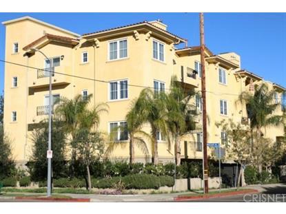 12449 Kling Street Studio City, CA MLS# SR15011632