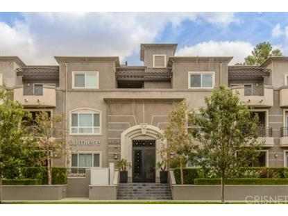 4424 Whitsett Avenue Studio City, CA MLS# SR15016682
