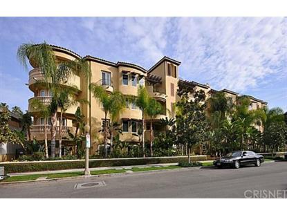 12021 Guerin Street Studio City, CA MLS# SR15019467