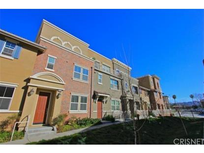 2241 Rolling River Lane Simi Valley, CA MLS# SR15023711