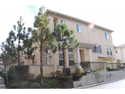 1269 Bayside Lane Oxnard, CA MLS# SR15025315
