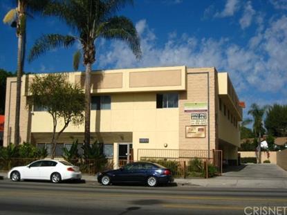 14039 Sherman Way Van Nuys, CA MLS# SR15029176
