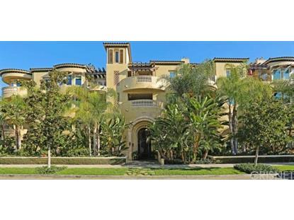 12021 Guerin Street Studio City, CA MLS# SR15032159