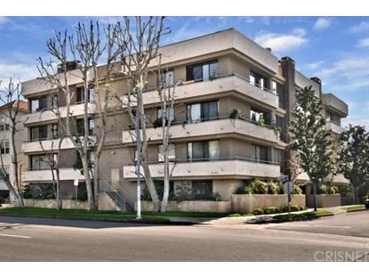 12152 Moorpark Street Studio City, CA MLS# SR15034165