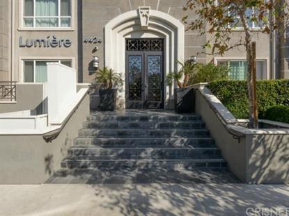4424 Whitsett Avenue Studio City, CA MLS# SR15035450