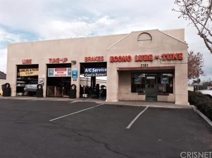 2101 West Avenue J Lancaster, CA MLS# SR15040073