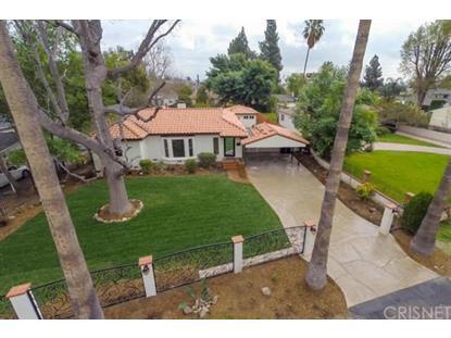 6432 Langdon Avenue Van Nuys, CA MLS# SR15041867