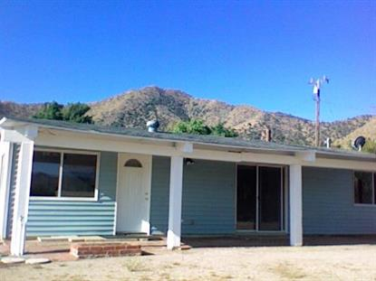 1115 Searchlight Ranch Road Acton, CA MLS# SR15042912