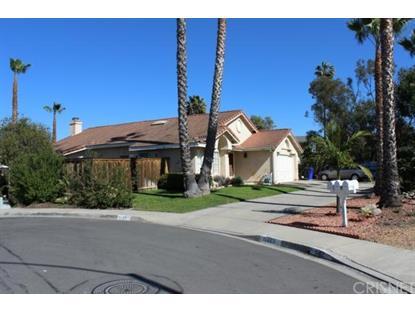 11404 Corley Court San Diego, CA MLS# SR15043426