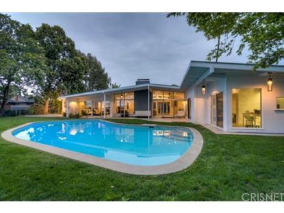 3627 Cody Road Sherman Oaks, CA MLS# SR15043904