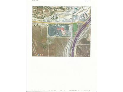 0 O FRAZIER MTN Lancaster, CA MLS# SR15049059