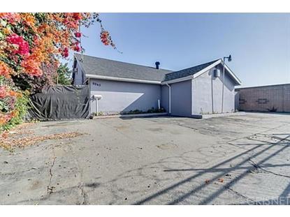 9065 Jeff Street Bellflower, CA MLS# SR15052273