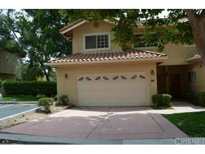 3127 East Hillcrest Drive Westlake Village, CA MLS# SR15055394