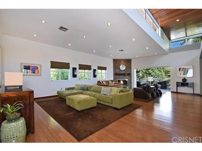 4166 Murietta Avenue Sherman Oaks, CA MLS# SR15057971