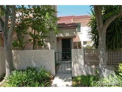 168 Via Colinas Westlake Village, CA MLS# SR15061177