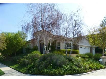 4895 Via Camino Newbury Park, CA MLS# SR15062013