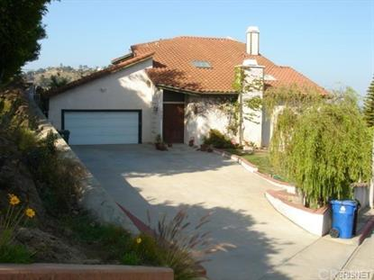 1848 North Crescent Heights Boulevard West Hollywood, CA MLS# SR15064387