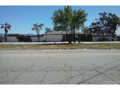 2325 North Locust Avenue Rialto, CA MLS# SR15071034